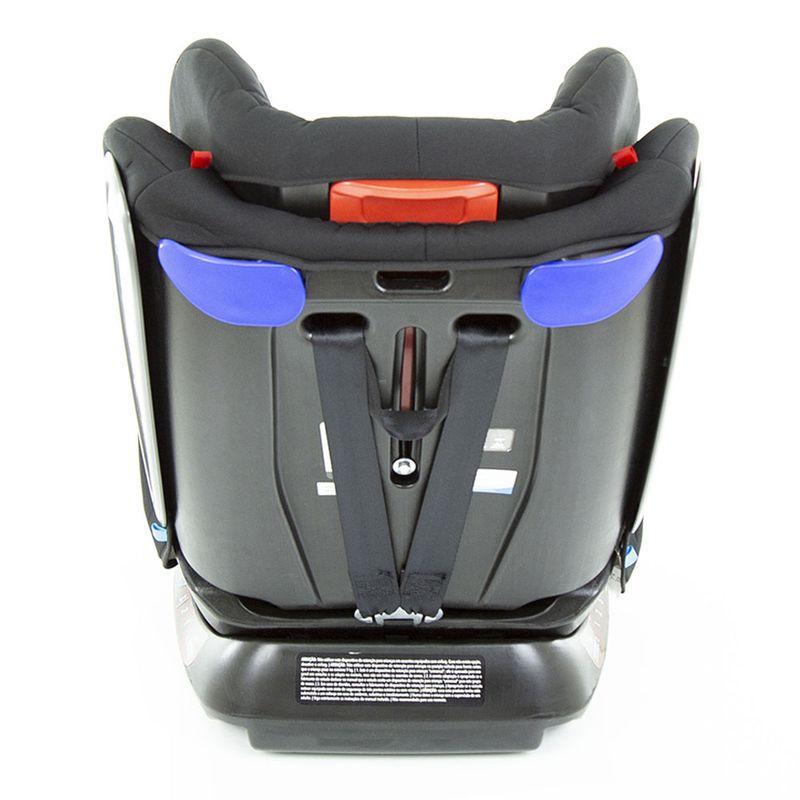cadeira-para-auto-de-0-a-36-kg-vitta-black-strong-infanti-IMP91567_Detalhe7