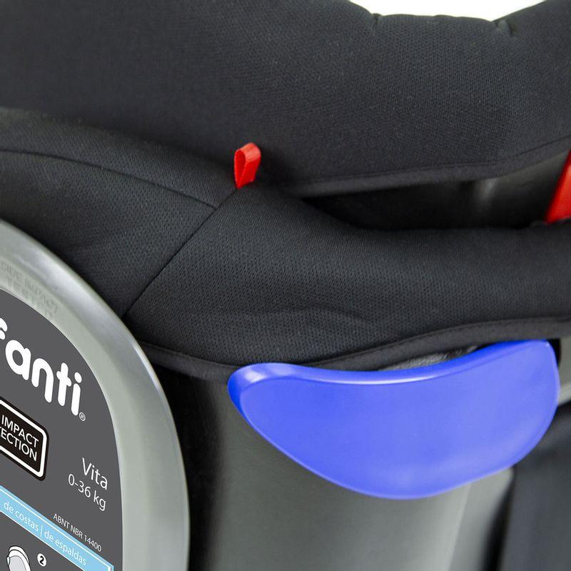 cadeira-para-auto-de-0-a-36-kg-vitta-black-strong-infanti-IMP91567_Detalhe8