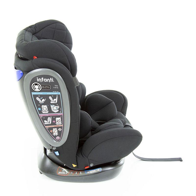 cadeira-para-auto-de-0-a-36-kg-vitta-black-strong-infanti-IMP91567_Detalhe9