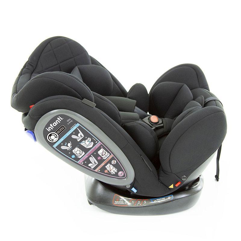 cadeira-para-auto-de-0-a-36-kg-vitta-black-strong-infanti-IMP91567_Detalhe10