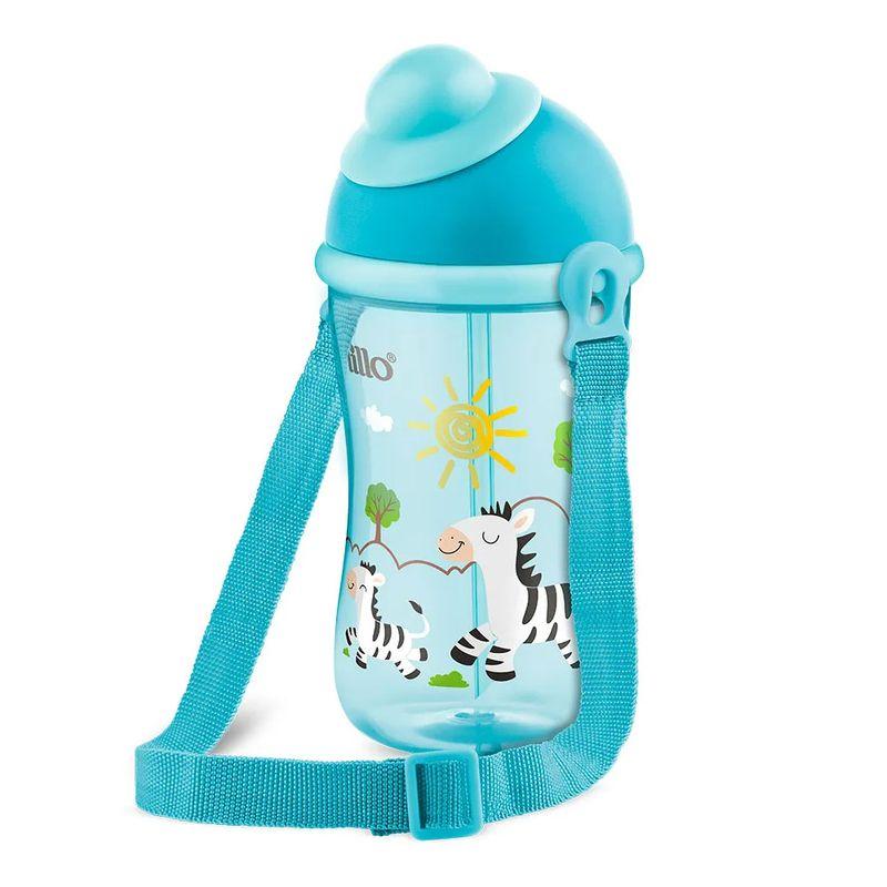 copo-com-canudo-cantil-390-ml-antivazamento-azul-meninos-lillo-623621_frente