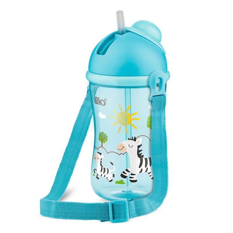 copo-com-canudo-cantil-390-ml-antivazamento-azul-meninos-lillo-623621_detalhe1