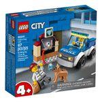 lego-city-unidade-de-caes-policiais-60241_Frente