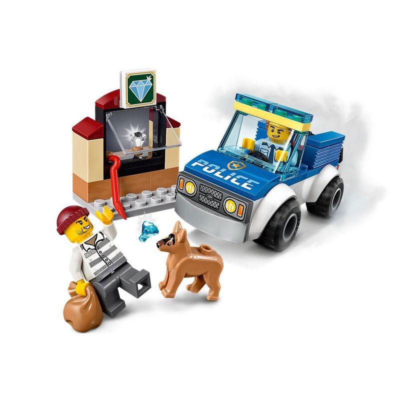 lego-city-unidade-de-caes-policiais-60241_Detalhe1