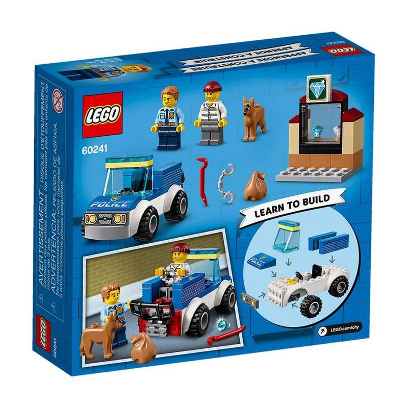 lego-city-unidade-de-caes-policiais-60241_Detalhe3