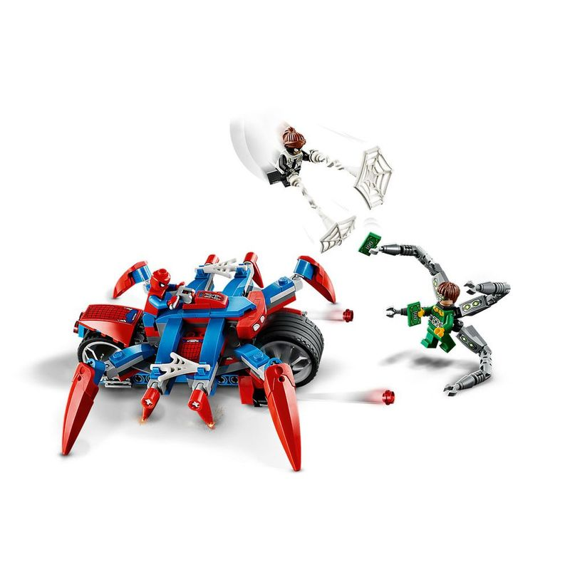 lego-super-heroes-disney-marvel-homem-aranha-spider-man-vs-doc-ock-76148_Detalhe1