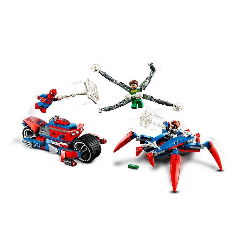 lego-super-heroes-disney-marvel-homem-aranha-spider-man-vs-doc-ock-76148_Detalhe2