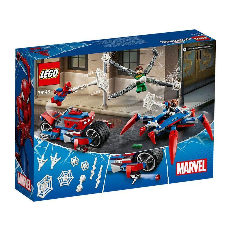 lego-super-heroes-disney-marvel-homem-aranha-spider-man-vs-doc-ock-76148_Detalhe3