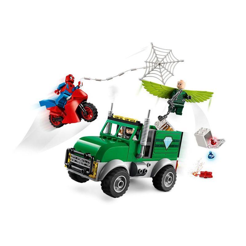 lego-super-heroes-disney-marvel-homem-aranha-o-assalto-ao-caminhoneiro-de-vulture-76147_Detalhe1