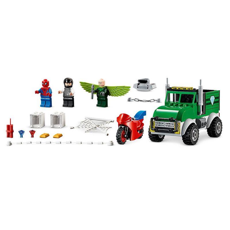 lego-super-heroes-disney-marvel-homem-aranha-o-assalto-ao-caminhoneiro-de-vulture-76147_Detalhe2
