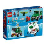 lego-super-heroes-disney-marvel-homem-aranha-o-assalto-ao-caminhoneiro-de-vulture-76147_Detalhe3