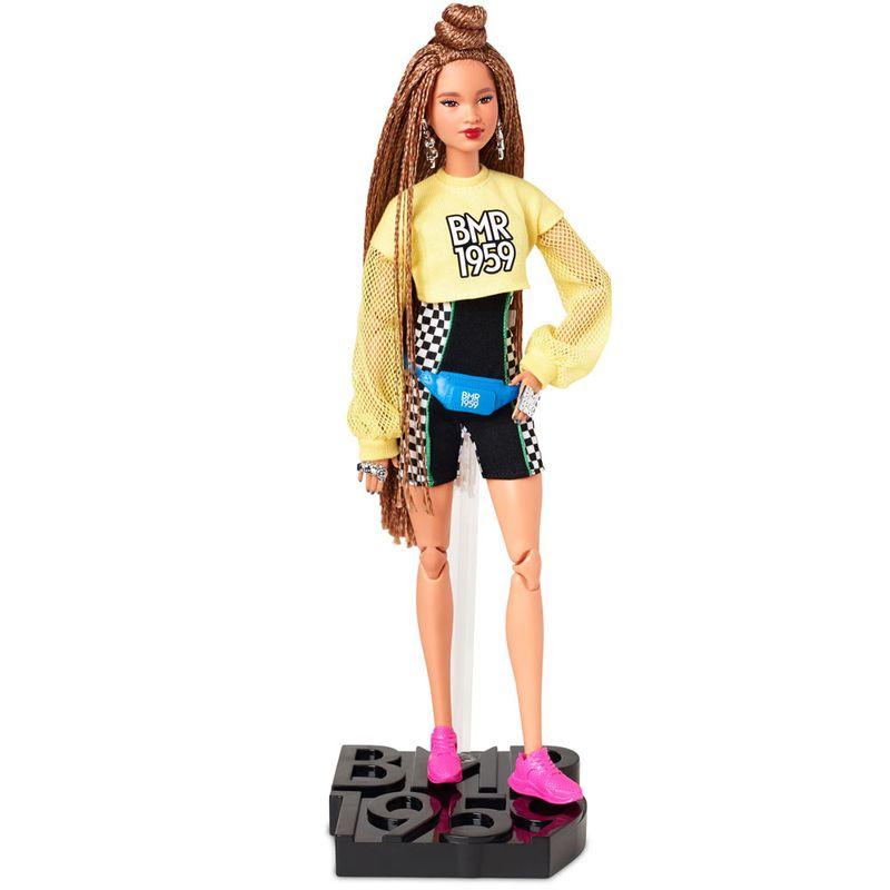boneca-barbie-colecionavel-serie-heranca-fashion-cabelo-trancado-bike-shorts-mattel-GHT91_detalhe1