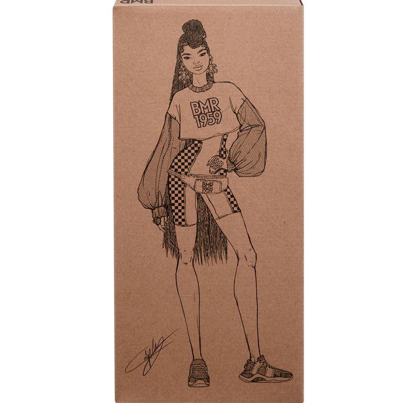 boneca-barbie-colecionavel-serie-heranca-fashion-cabelo-trancado-bike-shorts-mattel-GHT91_detalhe3