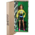 boneca-barbie-colecionavel-serie-heranca-fashion-cabelo-trancado-bike-shorts-mattel-GHT91_detalhe6