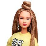 boneca-barbie-colecionavel-serie-heranca-fashion-cabelo-trancado-bike-shorts-mattel-GHT91_detalhe7