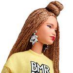 boneca-barbie-colecionavel-serie-heranca-fashion-cabelo-trancado-bike-shorts-mattel-GHT91_detalhe8