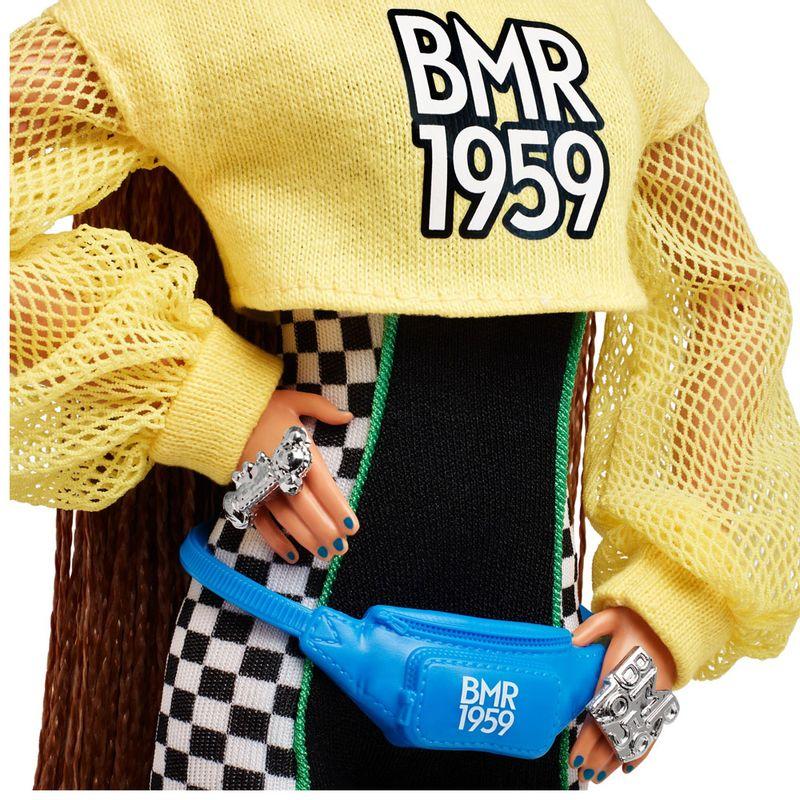 boneca-barbie-colecionavel-serie-heranca-fashion-cabelo-trancado-bike-shorts-mattel-GHT91_detalhe9