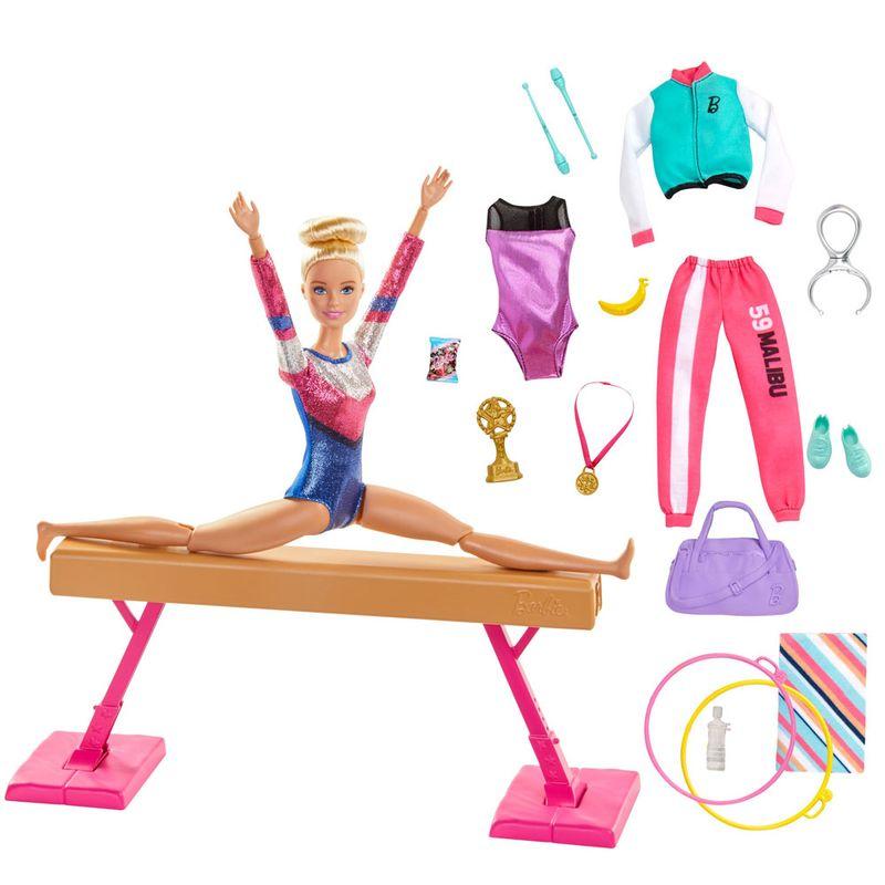 playset-e-boneca-barbie-barbie-ginasta-ginastica-mattel-GJM72_frente