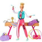 playset-e-boneca-barbie-barbie-ginasta-ginastica-mattel-GJM72_detalhe1