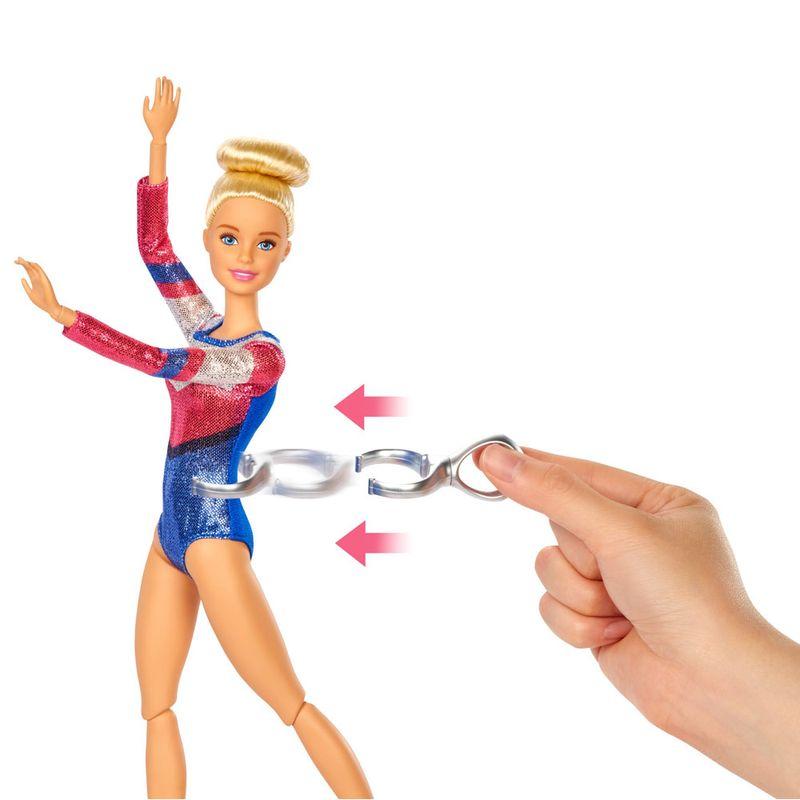 playset-e-boneca-barbie-barbie-ginasta-ginastica-mattel-GJM72_detalhe3