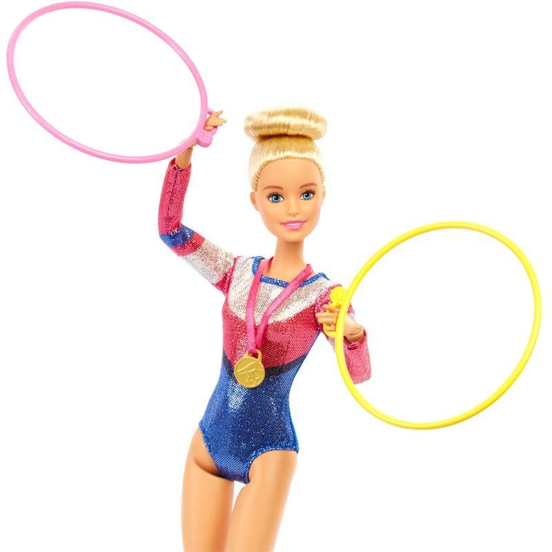 playset-e-boneca-barbie-barbie-ginasta-ginastica-mattel-GJM72_detalhe6