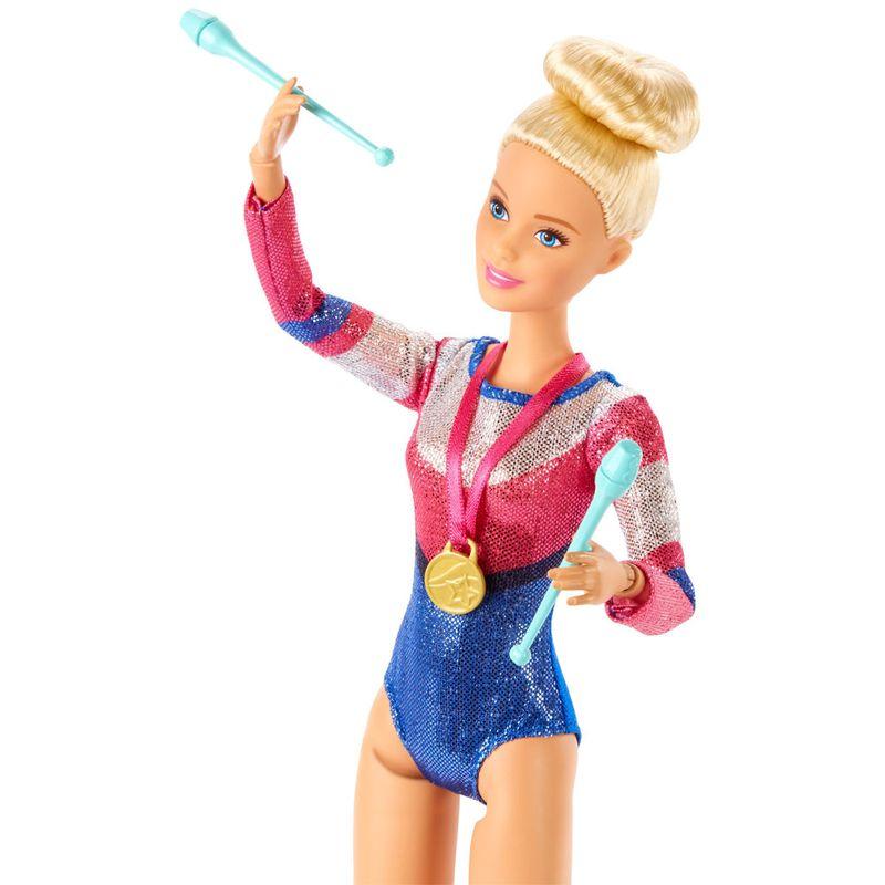 playset-e-boneca-barbie-barbie-ginasta-ginastica-mattel-GJM72_detalhe7