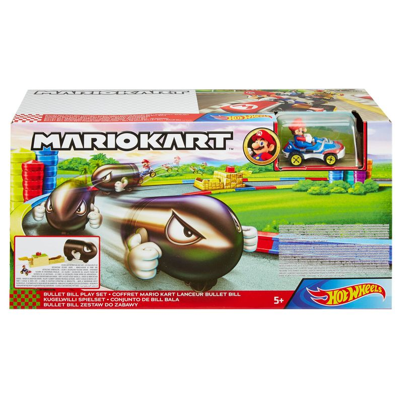 lancador-e-mini-veiculo-hot-wheels-mario-kart-bullet-bill-mattel-GKY54_Detalhe3