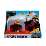 lancador-e-mini-veiculo-hot-wheels-monster-trucks-bone-shaker-mattel-GKY01_Detalhe1