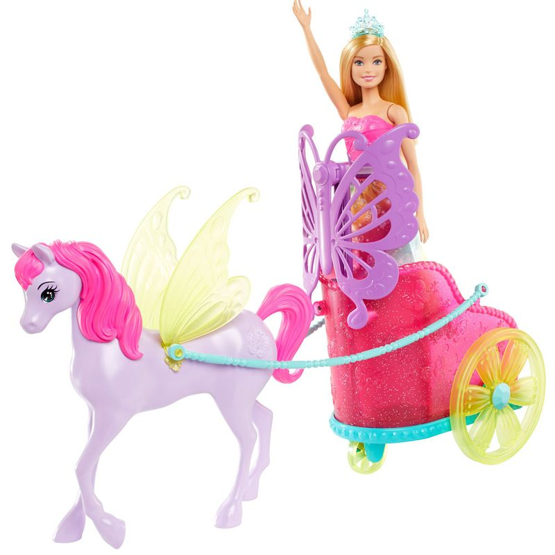 boneca-barbie-barbie-dreamtopia-princesa-com-carruagem-mattel-GJK53_detalhe1