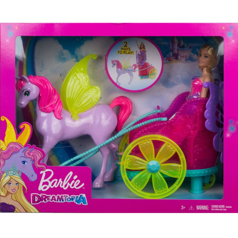 boneca-barbie-barbie-dreamtopia-princesa-com-carruagem-mattel-GJK53_detalhe2