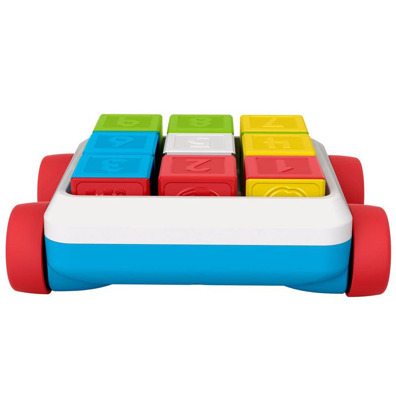 brinquedo-de-atividade-carrinho-de-blocos-colorido-fisher-price-GML94_detalhe1