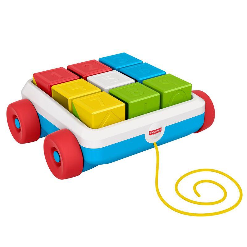 brinquedo-de-atividade-carrinho-de-blocos-colorido-fisher-price-GML94_detalhe2