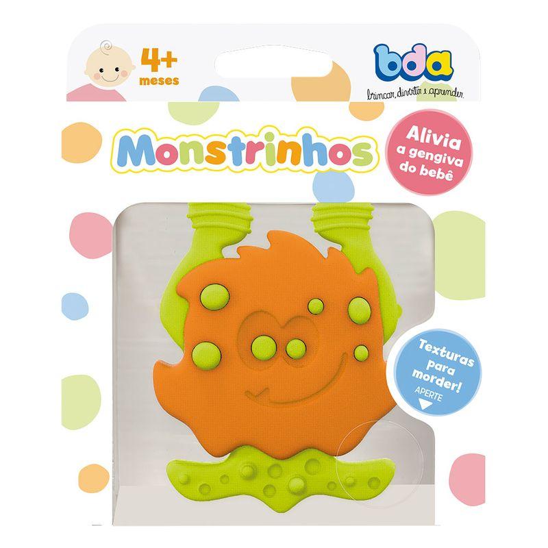 mordedor-monstrinhos-amarelo-e-verde-toyster-2592_Frente