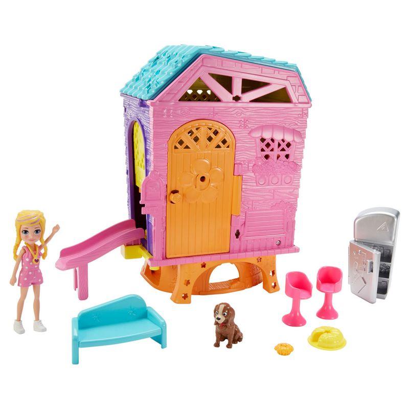 playset-e-mini-boneca-25-cm-polly-pocket-club-house-da-polly-espacos-secretos-mattel-GMF81_Detalhe1