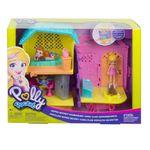 playset-e-mini-boneca-25-cm-polly-pocket-club-house-da-polly-espacos-secretos-mattel-GMF81_Detalhe3