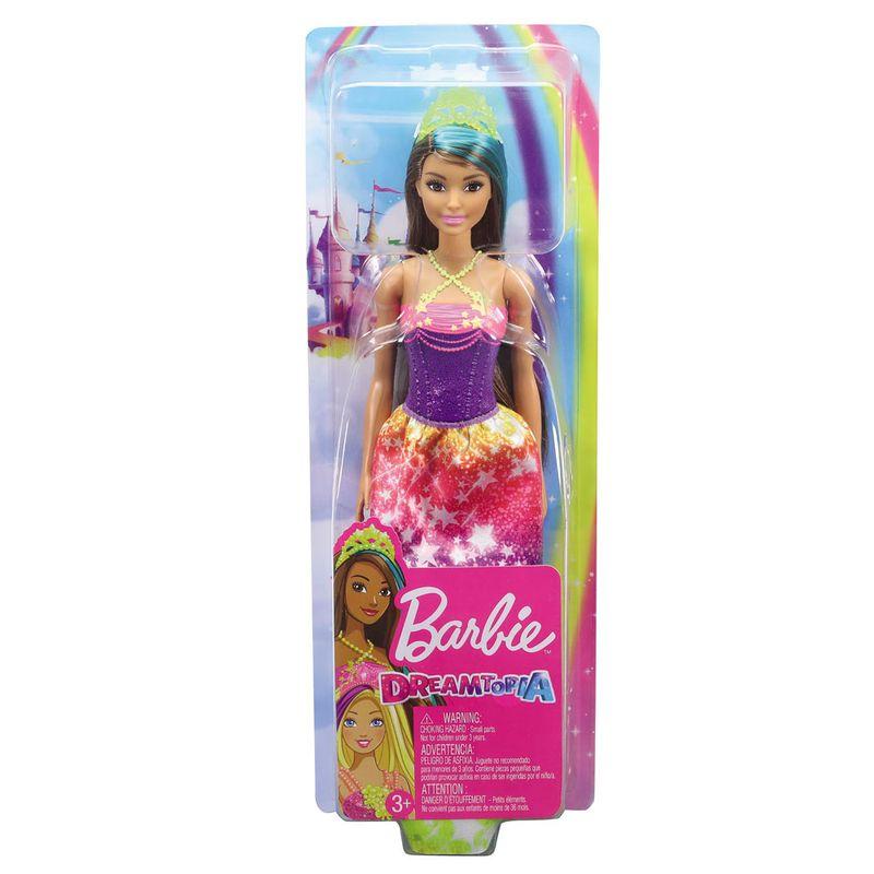 boneca-barbie-barbie-dreamtopia-princesa-morena-vestido-estrelas-mattel-GJK12_detalhe2