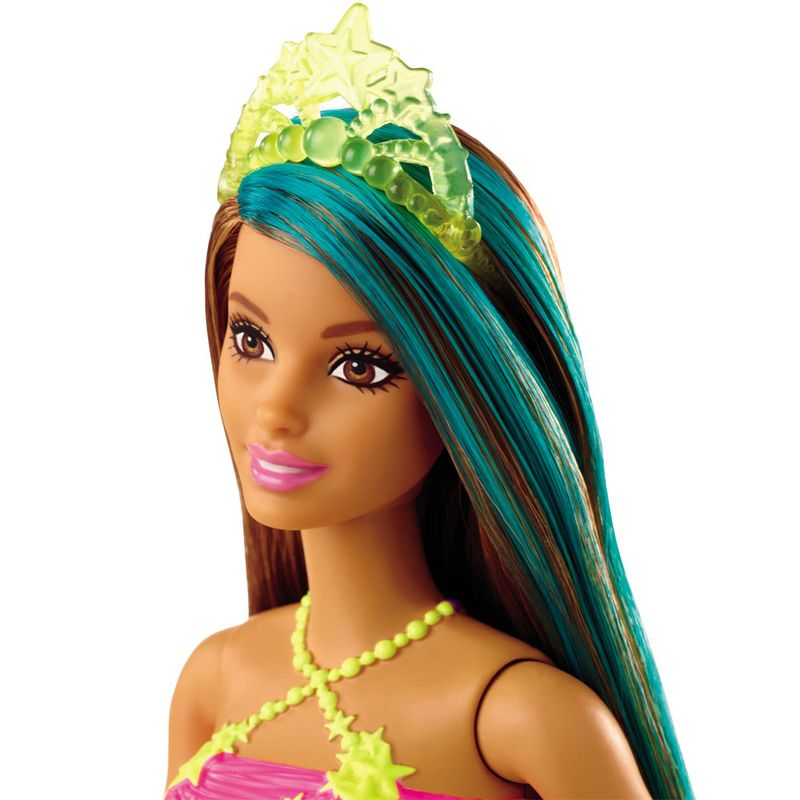 boneca-barbie-barbie-dreamtopia-princesa-morena-vestido-estrelas-mattel-GJK12_detalhe3