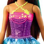 boneca-barbie-barbie-dreamtopia-princesa-morena-vestido-estrelas-mattel-GJK12_detalhe4