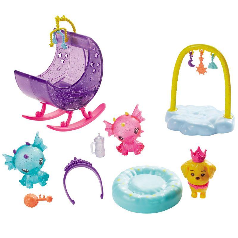 boneca-barbie-barbie-dreamtopia-dia-de-pets-baba-de-dragoes-bebes-mattel-GJK49_detalhe1