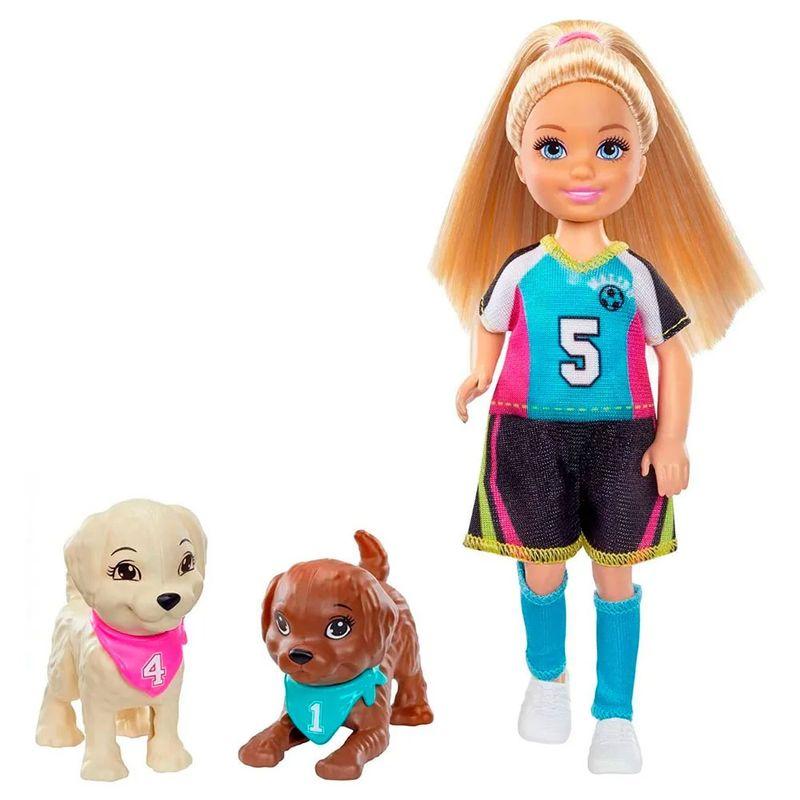boneca-barbie-barbie-dreamhouse-adventures-chelsea-futebol-com-cachorrinhos-mattel-GHK37_Detalhe1