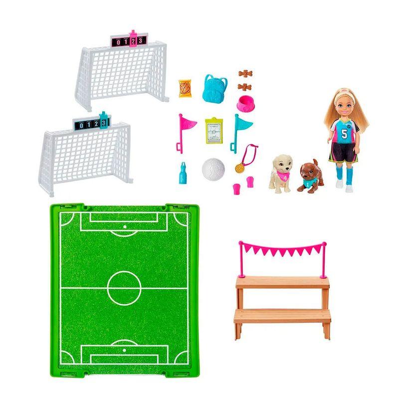 boneca-barbie-barbie-dreamhouse-adventures-chelsea-futebol-com-cachorrinhos-mattel-GHK37_Detalhe4