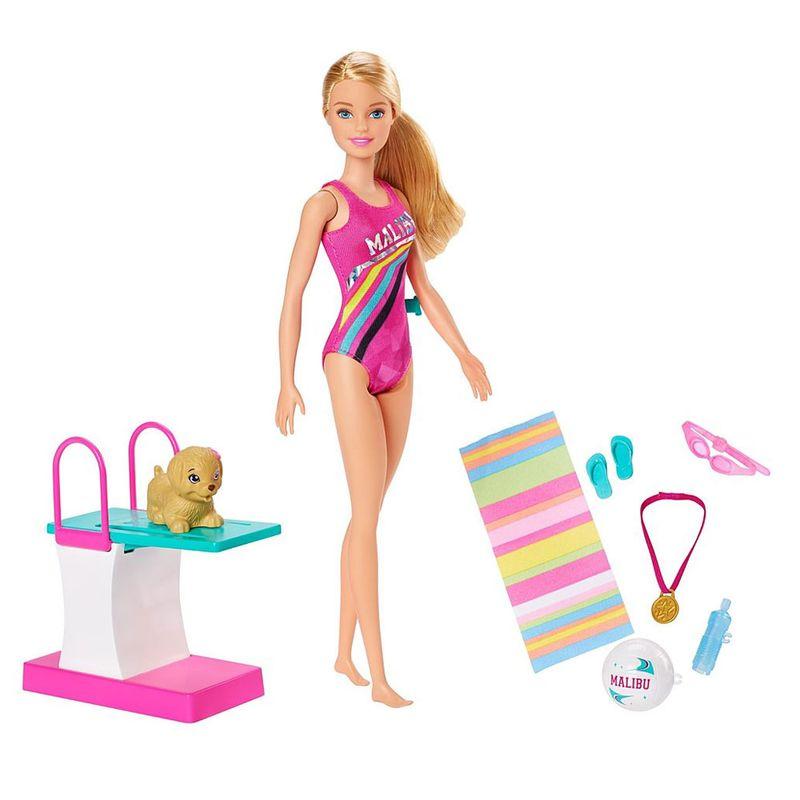 boneca-barbie-barbie-dreamhouse-adventures-barbie-nadadora-mattel-GHK23_Frente