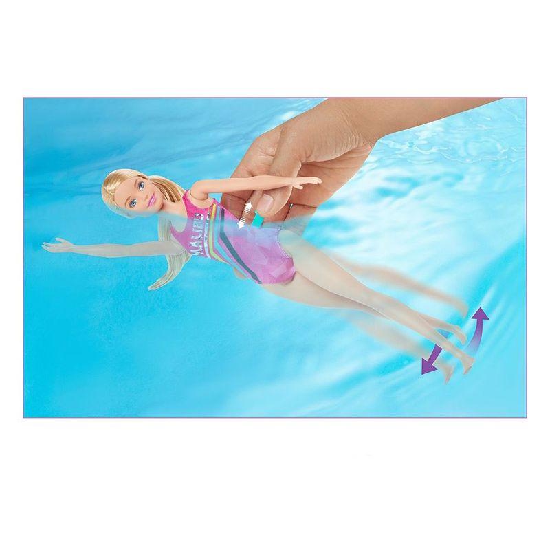 boneca-barbie-barbie-dreamhouse-adventures-barbie-nadadora-mattel-GHK23_Detalhe1