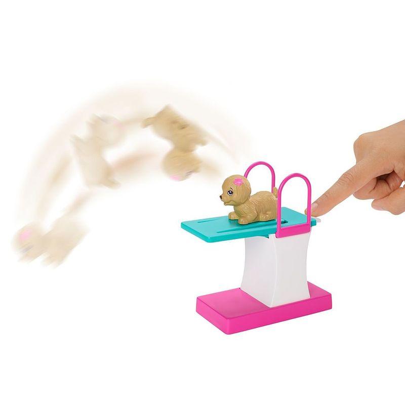 boneca-barbie-barbie-dreamhouse-adventures-barbie-nadadora-mattel-GHK23_Detalhe2