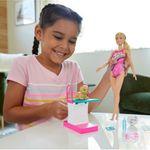 boneca-barbie-barbie-dreamhouse-adventures-barbie-nadadora-mattel-GHK23_Detalhe4