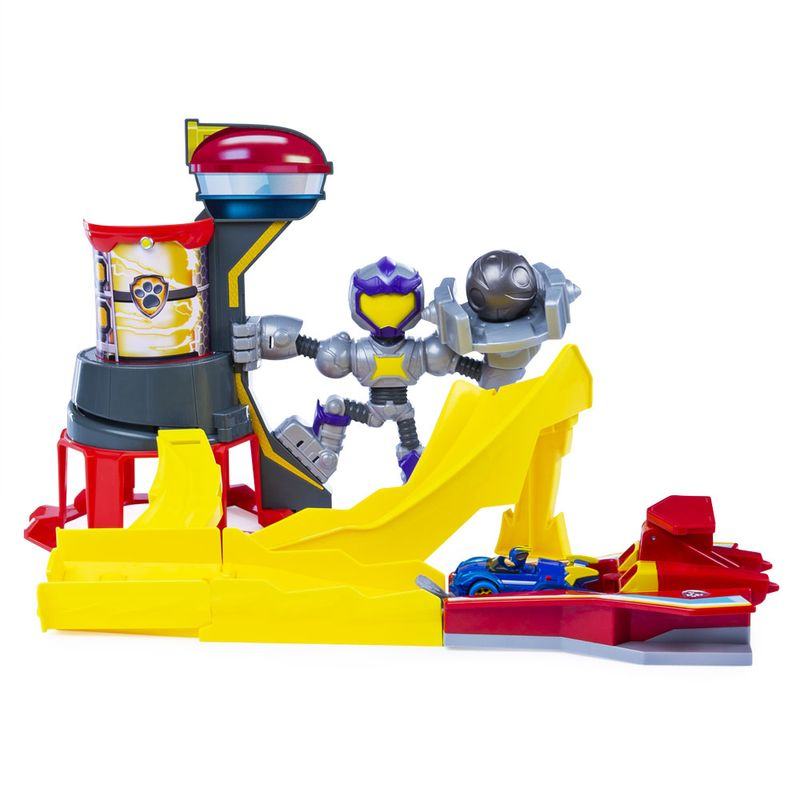 playset-com-veiculo-patrulha-canina-mighty-pups-charged-up-meteor-track-do-chase-sunny-1412_frente