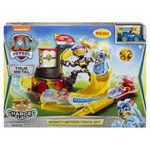 playset-com-veiculo-patrulha-canina-mighty-pups-charged-up-meteor-track-do-chase-sunny-1412_detalhe2