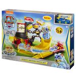 playset-com-veiculo-patrulha-canina-mighty-pups-charged-up-meteor-track-do-chase-sunny-1412_detalhe3