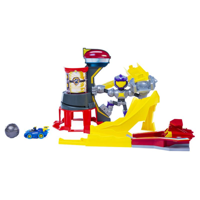 playset-com-veiculo-patrulha-canina-mighty-pups-charged-up-meteor-track-do-chase-sunny-1412_detalhe4