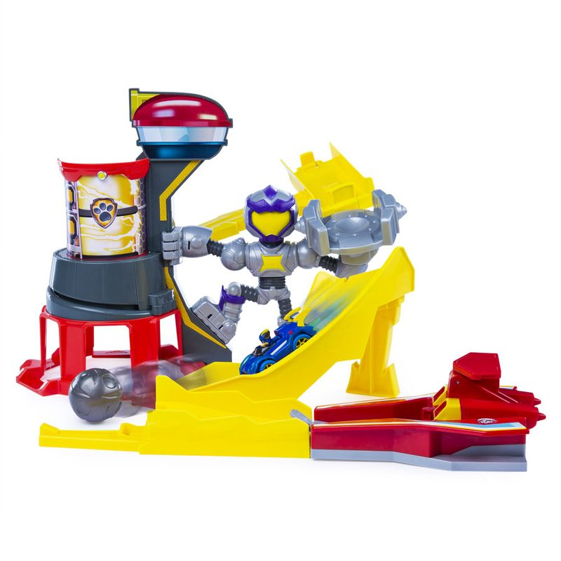 playset-com-veiculo-patrulha-canina-mighty-pups-charged-up-meteor-track-do-chase-sunny-1412_detalhe5